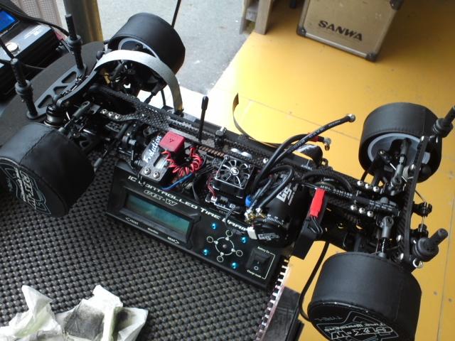KC460572.jpg