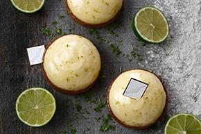 195509-gontran-cherrier-tarte-citron.jpg