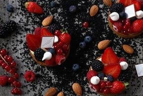 195518-gontran-cherrier-tarte-fraise.jpg