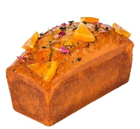 Cake-Marie-Antoinette_Det-1024x682.jpg