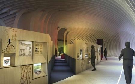Cite-des-Civilisations-du-Vin-scenographie-2_format_780x490.jpg