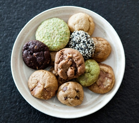 JHC-cookies-07.jpg