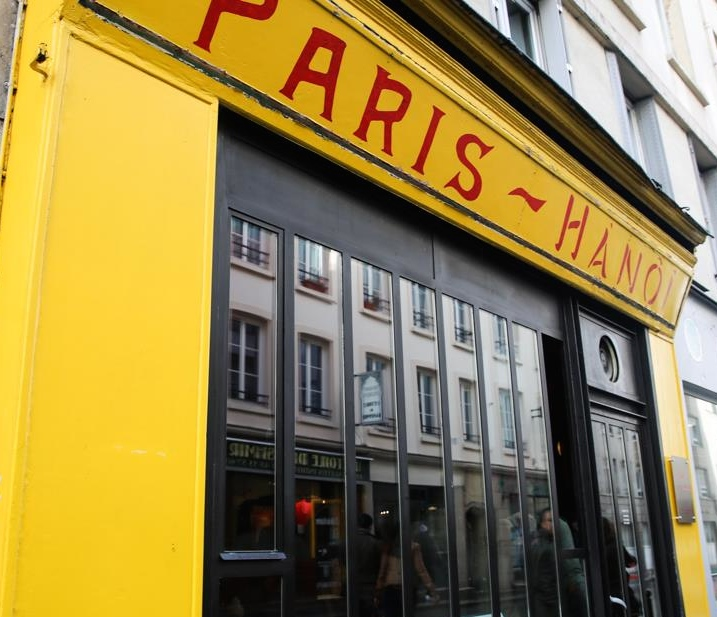 Paris-Hanoi-fd3bb037-4c39-4278-8ce5-d2d69d61c578-74723536-and-t-and-tPARIS-HANOYT30A1623.jpg