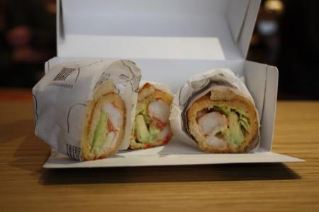 boulangerie-thierrymarx-tdubled-parisbouge-1187702215.jpg
