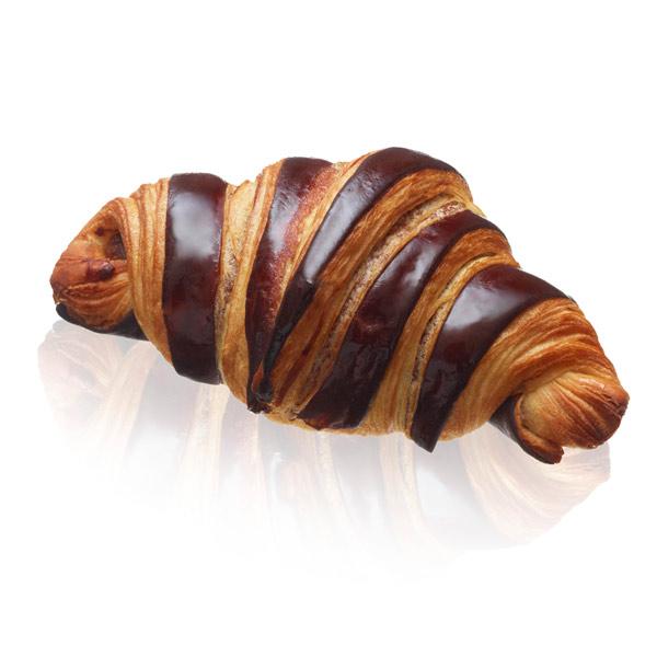 croissant-Choc.jpg