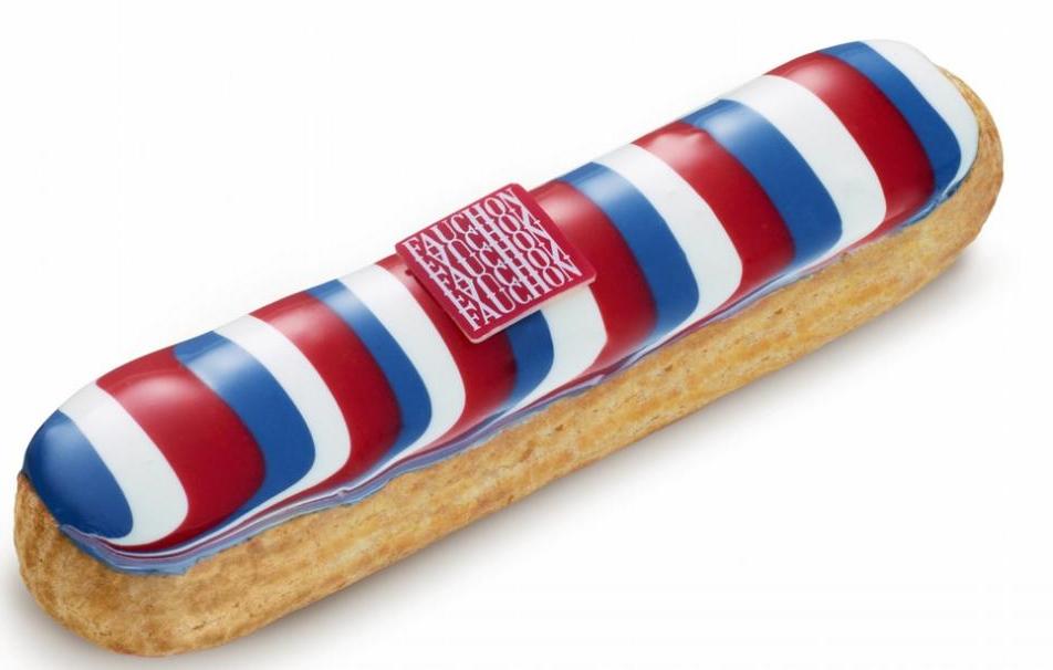 fauchon-patisserie-gateau-dessert-eclair.jpg