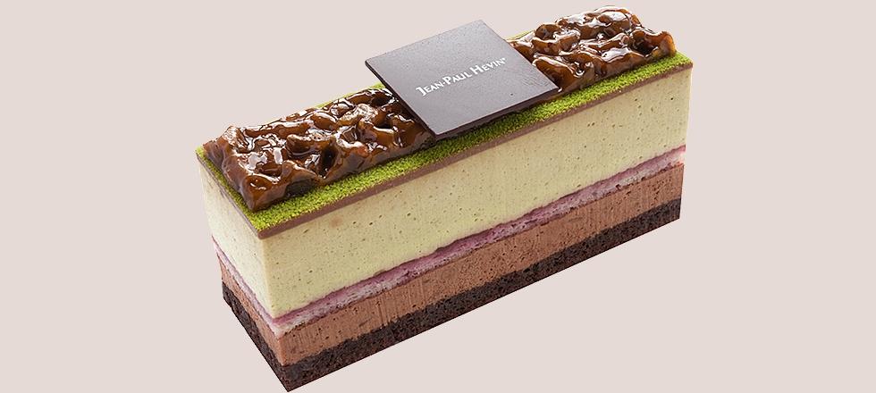 gateau-chocolat-kibune.jpg