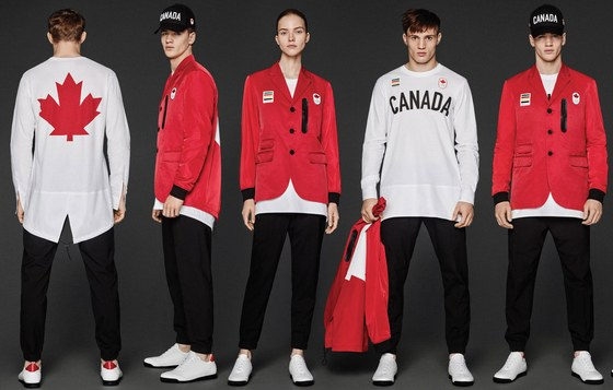 gq-dsquared2-canadian-olympic-opening-ceremony-outfit-main.jpg