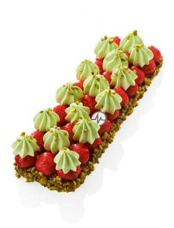 klassik-tarte-fraises-pistaches_5626489.jpg