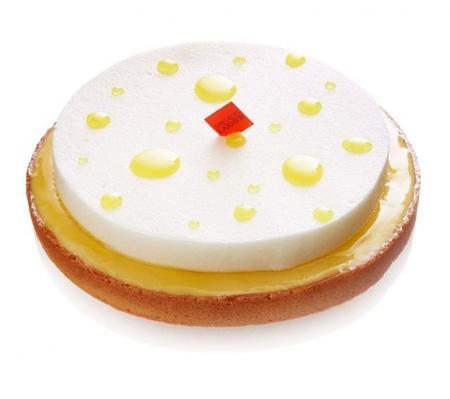 la-tarte-au-citron-d-arnaud-larher_5188691.jpg
