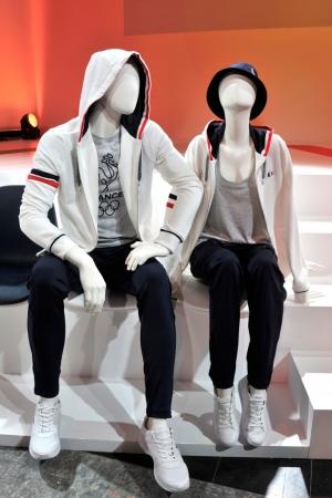 lacoste-team-france-olympics-1.jpg