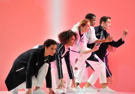 lacoste-team-france-olympics-3.jpg