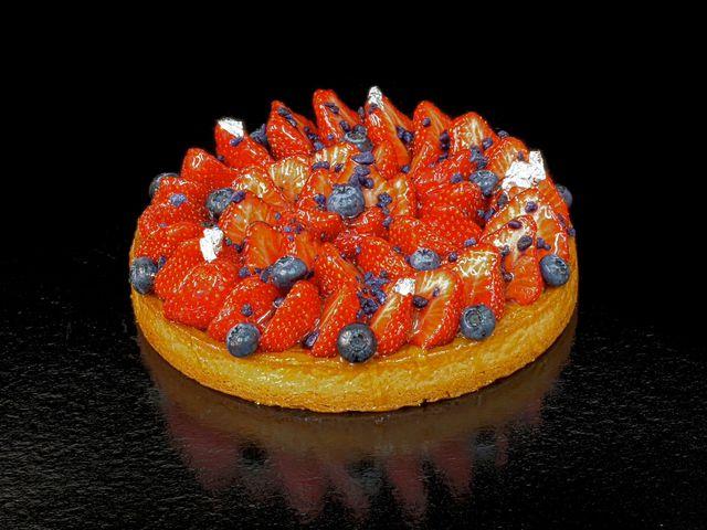 tarte-aux-fraises-de-carl-marletti_5626509.jpg