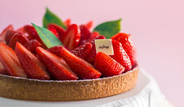 tarte-aux-fraises-illusion-d-un-jardin-par-lenotre_5626497.jpg