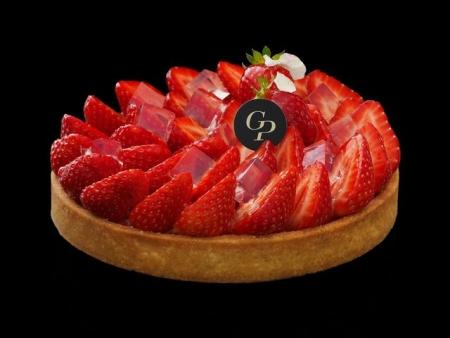 tarte-aux-fraises-mariees-aux-notes-florales-de-la-fleur-d-oranger_5626481.jpg