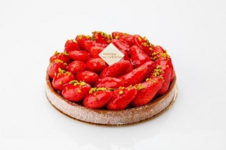 tarte-aux-fraises-pistache-par-dominique-saibron_5626501.jpg