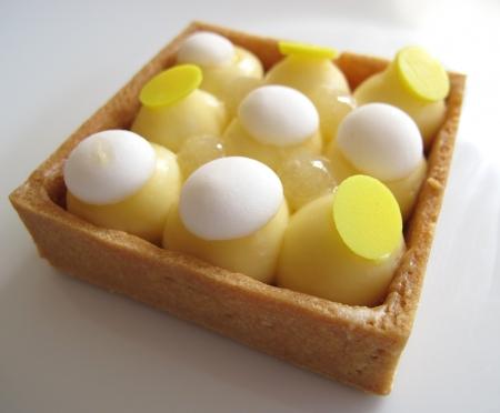 tarte-citron-cyril-lignac-patisserie.jpg