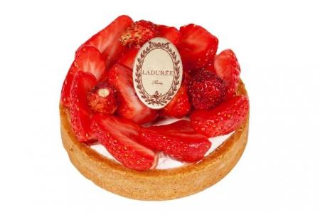 tarte-fraise-mascarpone-de-laduree_5626513.jpg