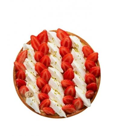 tarte-fraise-mascarpone-par-laurent-duchene_5626491.jpg