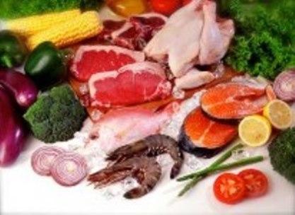 アミノ酸とダイエット