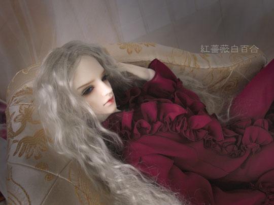 サーシャ160601CIMG0462