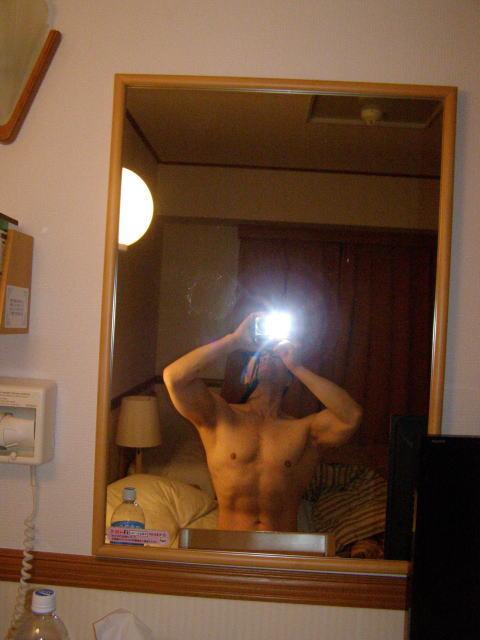 body160616