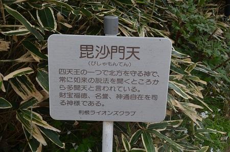 20160411利根七福神②07