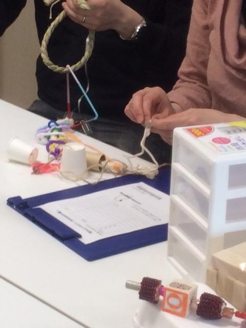 20160327大型手作りおもちゃ14