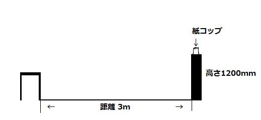 渋谷イベ (3)