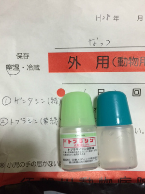 IMG_7807 (2)2016-4-5