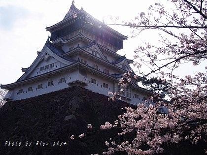 160402桜小倉