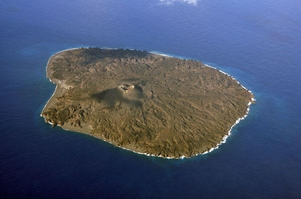 西ノ島image