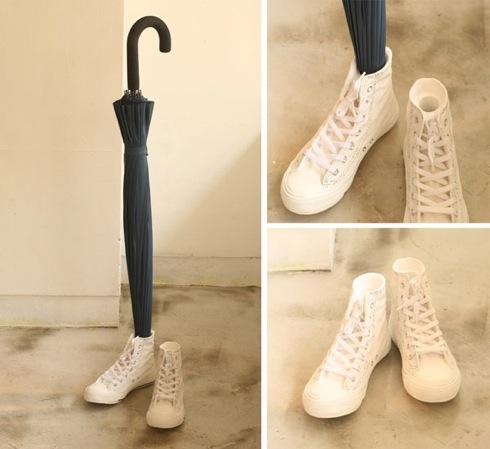 sneakerumbrellastand01.jpg
