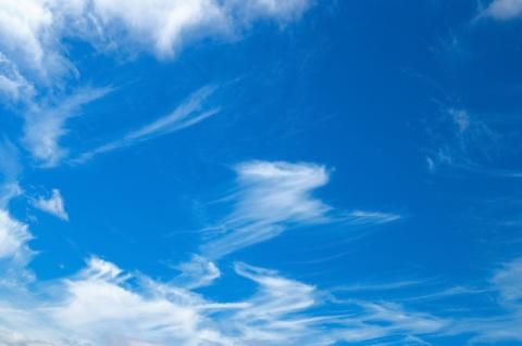 sky_00077.jpg