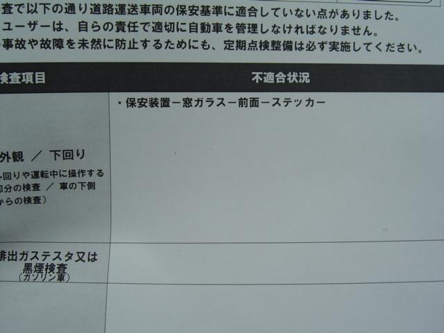 DSC01413.jpg