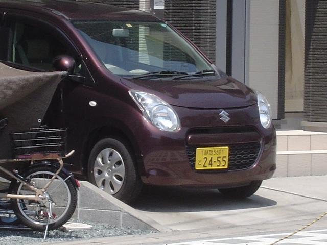 DSC01933.jpg