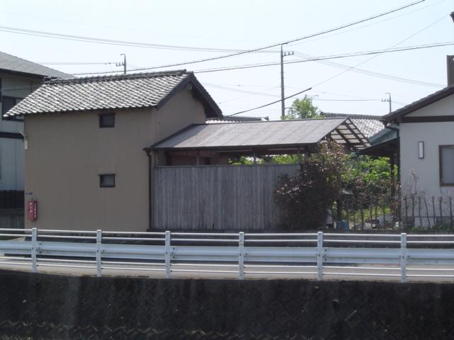 DSC01935.jpg