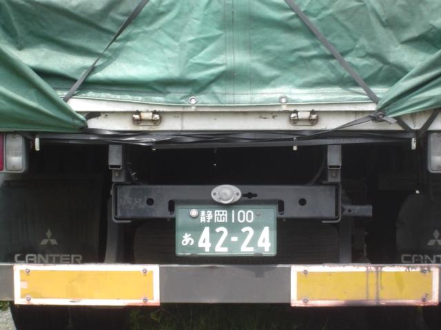 DSC02187.jpg