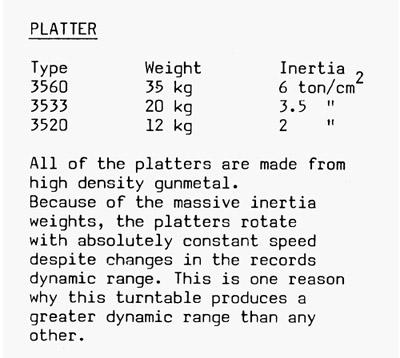 melco-platter-inertia_400.jpg