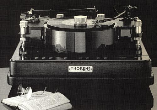 thorens-prestige_500.jpg