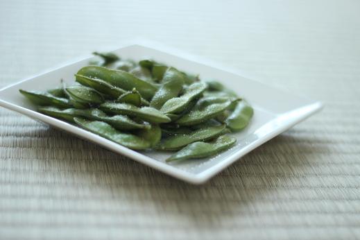枝豆(9)