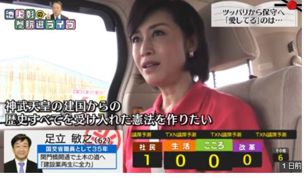 201607 mihara
