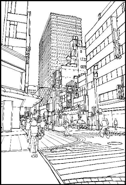 背景_04