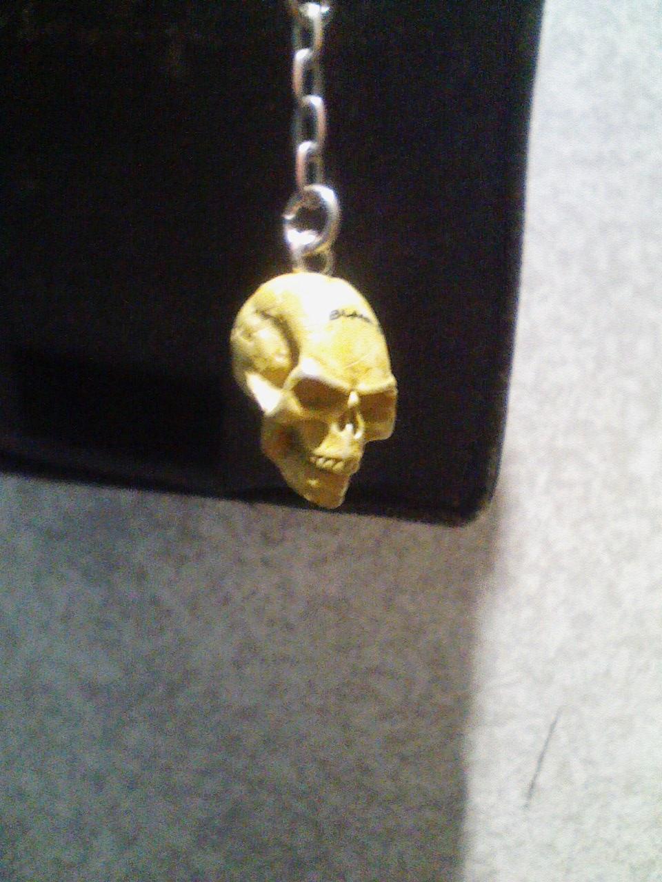 skull02