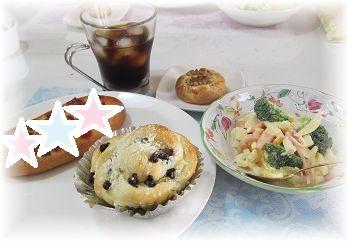 160518 試食(高山・伊藤・辻)