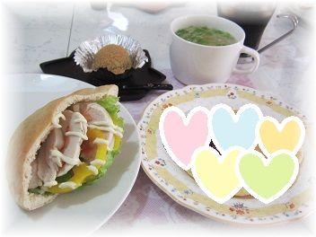 160519 試食(江口・羽成・飯嶋)
