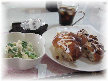 160524 試食(藤井・藤巻)