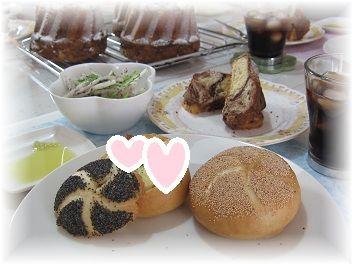 160602 試食(江野・西川・藤井)