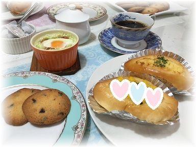 160607 試食(山本)
