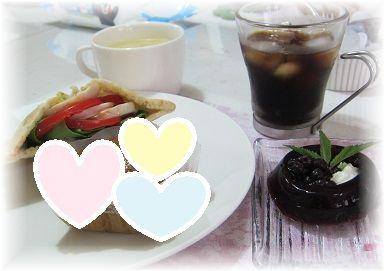 160616 試食(江野・西川・藤井)